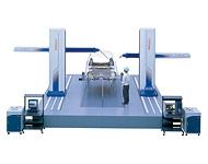 横型CNC三次元測定器 メーカー名:㈱ミツトヨ