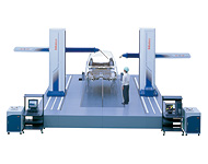 CNC三次元測定器 メーカー名:㈱ミツトヨ 分類:座標測定機