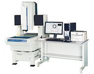 HYPER QV404 メーカー名:㈱ミツトヨ 分類:画像測定機