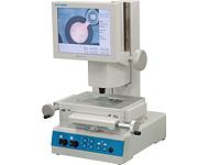 測定顕微鏡 メーカー名:中央精機㈱
