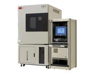 恒温恒湿試験装置 メーカー名:楠本化成㈱