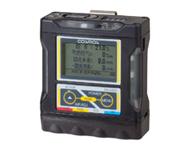マルチ型ガス検知器(防爆) メーカー名:新コスモス電機㈱ 分類:大気