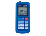 表面温度計 メーカー名:安立計器㈱ 分類:表面温度計