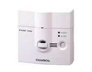 異常発熱監視システム メーカー名:新コスモス電機㈱ 分類:監視