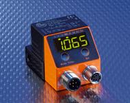 振動スイッチ メーカー名:ifm efector株式会社 分類:制御