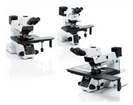顕微鏡 メーカー名:オリンパス㈱