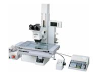 測定顕微鏡 メーカー名:オリンパス㈱