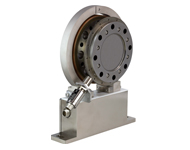 フランジ型トルク検出器 メーカー名:㈱小野測器