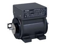 磁気式トルク検出器 メーカー名:㈱小野測器 分類:過重測定器