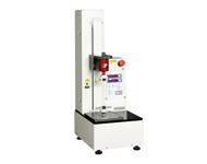 卓上荷重試験器 メーカー名:アイコーエンジニアリング㈱ 分類:過重測定器