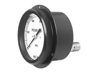 ギアレス圧力計 メーカー名:ネステック㈱ 分類:圧力測定器