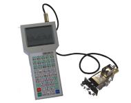 残留応力検出器 メーカー名:エフティーエス㈱ 分類:圧力測定器