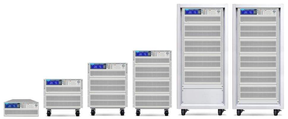 株式会社テクシオ・テクノロジー AELシリーズ画像