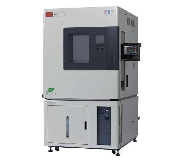 低温恒温恒湿器・低温恒湿器 メーカー名:楠本化成㈱