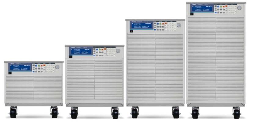 株式会社テクシオ・テクノロジー LSPシリーズ画像