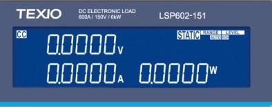 株式会社テクシオ・テクノロジー LSPシリーズ 5桁表示画像