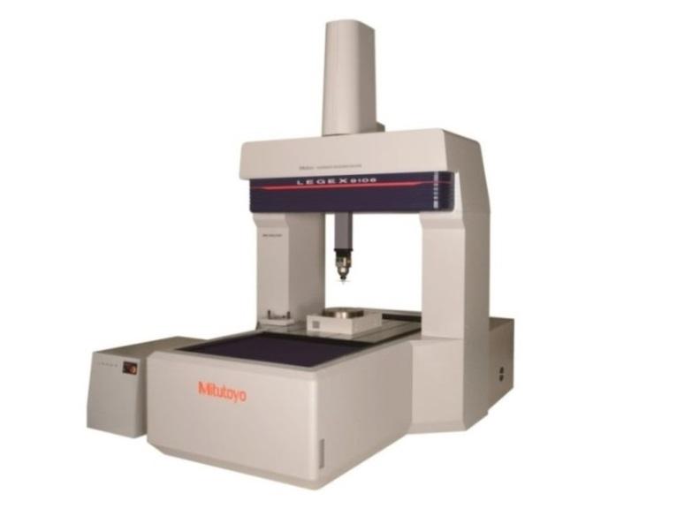 超高精度CNC3次元測定器 メーカー名:㈱ミツトヨ